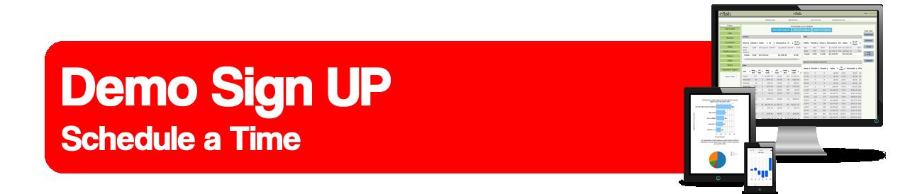 DemoSignupHEADER