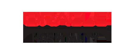 oraclehospitality-logo1