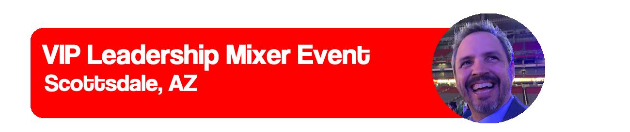 HEADER_VIPMixer3